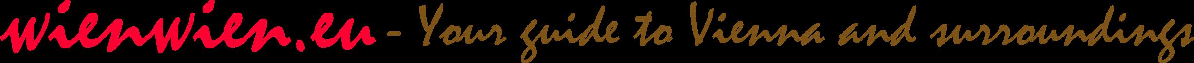 wienwien-logo_EN
