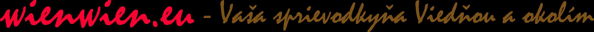 wienwien-logo_SK